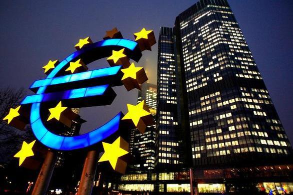 ΕΚΤ: Τυχόν νέοι δασμοί των ΗΠΑ θα είχαν περιορισμένες επιπτώσεις