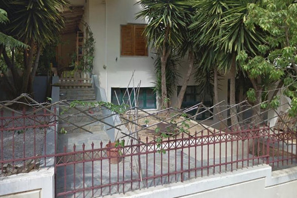 """Λυκόβρυση: Διαρρήκτες """"πολιορκούσαν"""" το ίδιο σπίτι"""