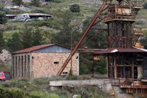 Θρίλερ στην Κύπρο - Βρέθηκε άλλο ένα πτώμα