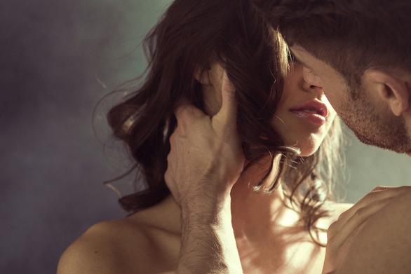Έρευνα βρήκε τι μπορεί να απογειώσει μια γυναίκα στο σεξ