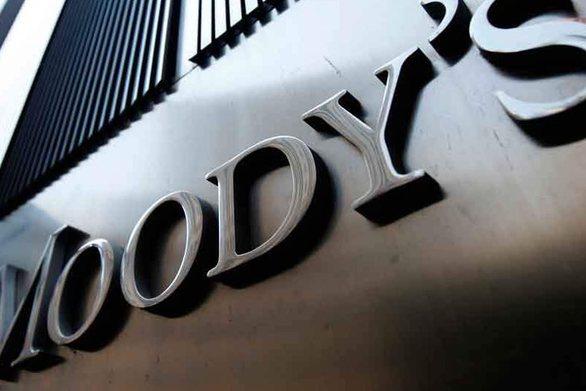 Moody's: «Θετικό πιστωτικό γεγονός» το νέο πλαίσιο για την προστασία της Α' κατοικίας