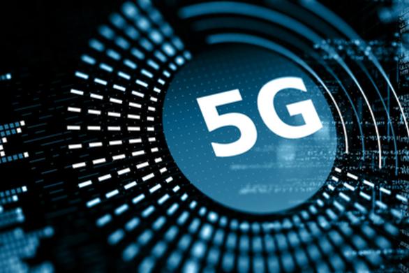 """Ακτινοβολία & Υγεία Επιτροπή Πάτρας: """"5G - μοχλός ανάπτυξης ή μαζικό πείραμα με επιπτώσεις στη Δημόσια Υγεία;"""""""