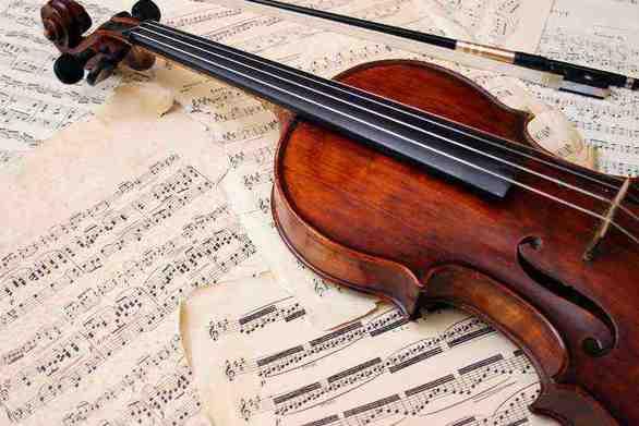 Με συναυλία για βιολοντσέλο και πιάνο ξεκινά ο Μουσικός Μάιος στην Πάτρα!