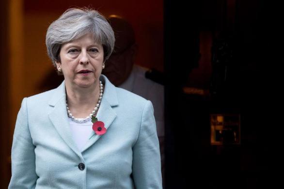 Βρετανία - «Σφαλιάρα» για τους Συντηρητικούς οι τοπικές εκλογές