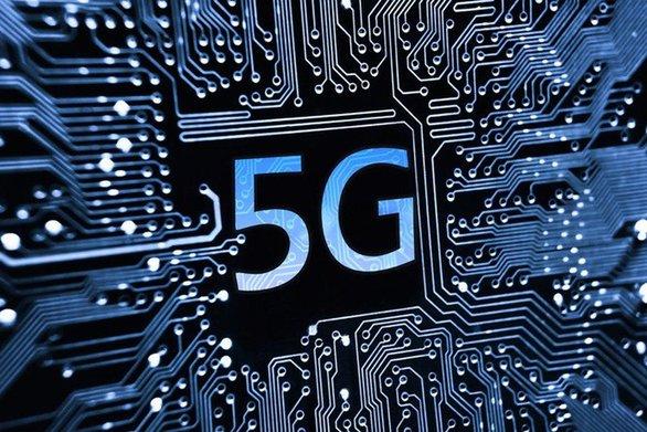 Πώς μπορεί το δίκτυο 5G να επηρεάσει τις μετεωρολογικές προβλέψεις;