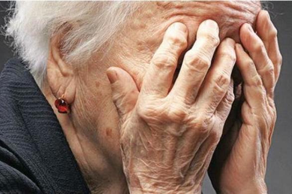 Νέα απάτη σε βάρος ηλικιωμένης στην Ηλεία