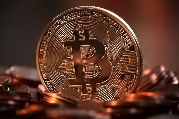 Χάκερ έκλεψαν bitcoin αξίας 41 εκατ. δολαρίων στην Κίνα