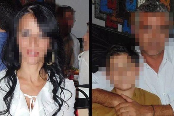 Πάτρα: Ένοχος χωρίς ελαφρυντικά ο συζυγοκτόνος της Αγυιάς - Την έπνιξε στη μπανιέρα