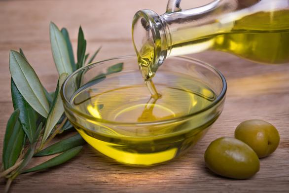 Ποια είναι τα top 12 ελληνικά προϊόντα στο εξωτερικό