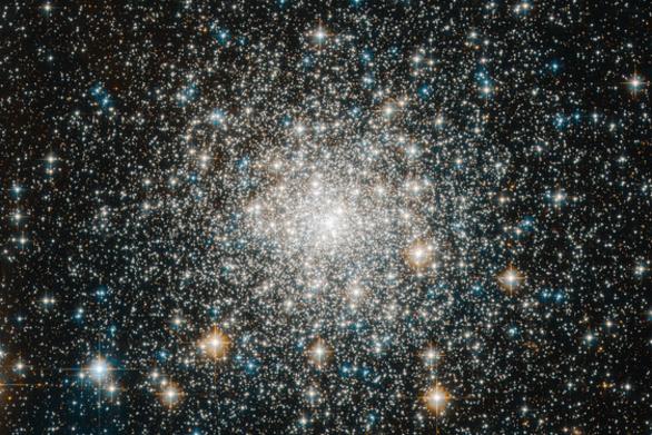 Προβληματισμός για την ταχύτατη επέκταση του σύμπαντος