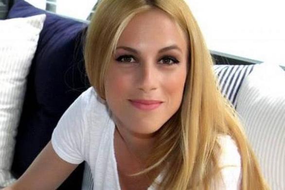 Ντορέττα Παπαδημητρίου: Η αλλαγή που έκανε στα μαλλιά της! (φωτο)