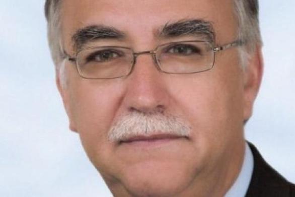 Αχαΐα: Αλλαγή στην ώρα των προεκλογικών συγκεντρώσεων του Θανάση Παπαδόπουλου