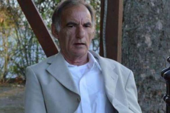 Αγωνία για τον Πατρινό 56χρονο ομογενή Αθανάσιο Τερλεπάνη