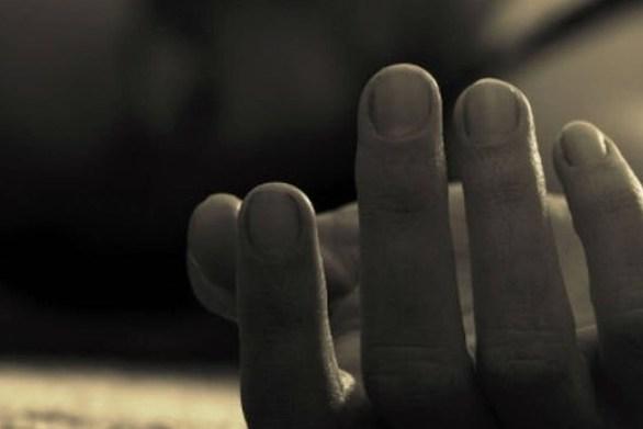 Πύργος: Συγκλονίζει η αυτοκτονία του 24χρονου - Το σημείωμα που άφησε