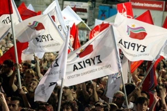 Πάτρα: Κόκκαλης, Αρβανίτης, Κονιόρδου, Νικολαϊδης απόψε για τις Ευρωεκλογές