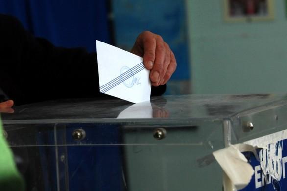 """Εκλογές 2019: Πόσους """"σταυρώνουμε"""" στην Πάτρα για δημοτικές και περιφερειακές;"""