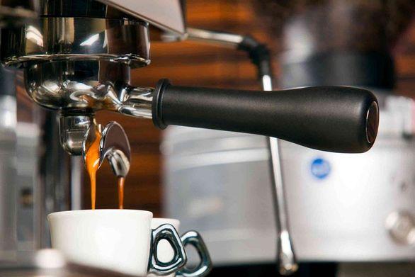 Πάτρα: Το My City Coffee προσφέρει θέση εργασίας