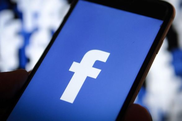Το Facebook κατέβασε 23 σελίδες που διέδιδαν fake news στην Ιταλία