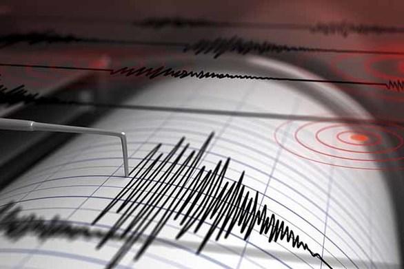 Δυτική Ελλάδα: Νέος σεισμός τα ξημερώματα στην Ηλεία