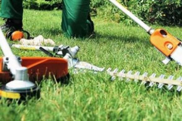 Αγρίνιο: Έκλεψε γεωργικά εργαλεία από αποθήκη