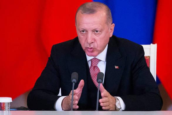 Guardian: Οι εκλογές στην Κωνσταντινούπολη διαμορφώνουν το μέλλον της Τουρκίας του Ερντογάν