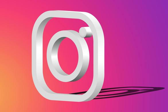 Έφηβη αυτοκτόνησε αφού έκανε δημοσκόπηση στο Instagram