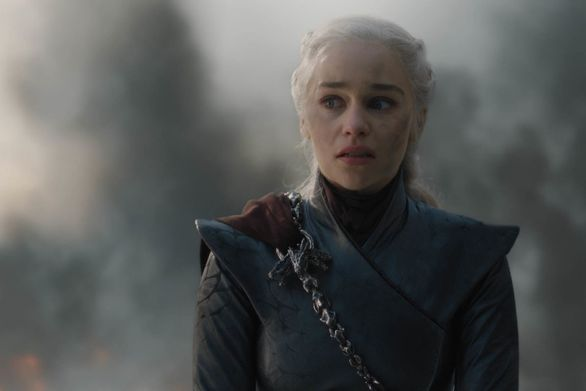 Game of Thrones - Ιστορικό χαμηλό στην τηλεθέαση
