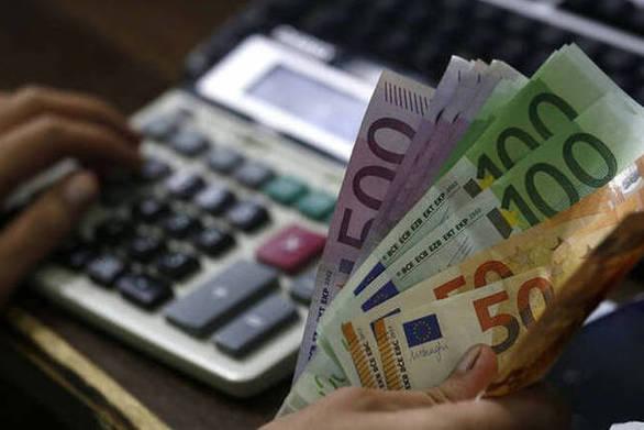 120 δόσεις: Βήμα βήμα πως θα ρυθμίσετε χρέη σε ταμεία και εφορία
