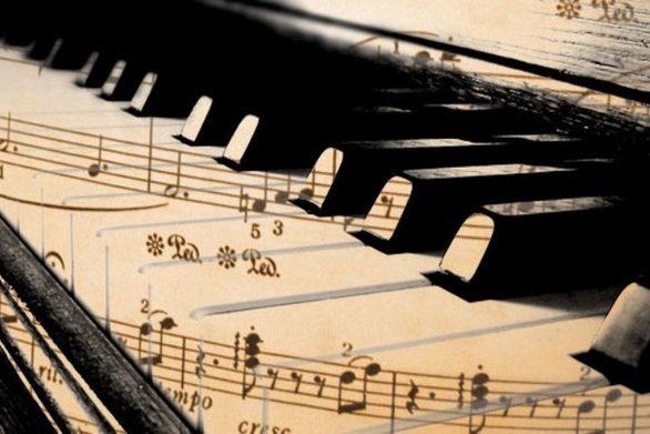 """Πάτρα - """"Retroversum""""... αναδεικνύοντας τα ηχοχρώματα του πιάνου"""