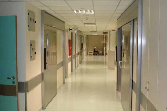Πάτρα: Απεργούν οι εργαζόμενοι στα δημόσια νοσοκομεία