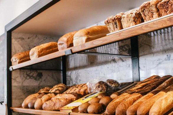 Ζητούνται άτομα για καφέ και πώληση σε γνωστό αρτοποιείο της Πάτρας