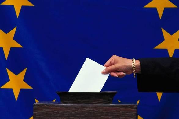 Για πρώτη φορά ένας Τουρκοκύπριος μπορεί να εκλεγεί στο Ευρωπαϊκό Κοινοβούλιο