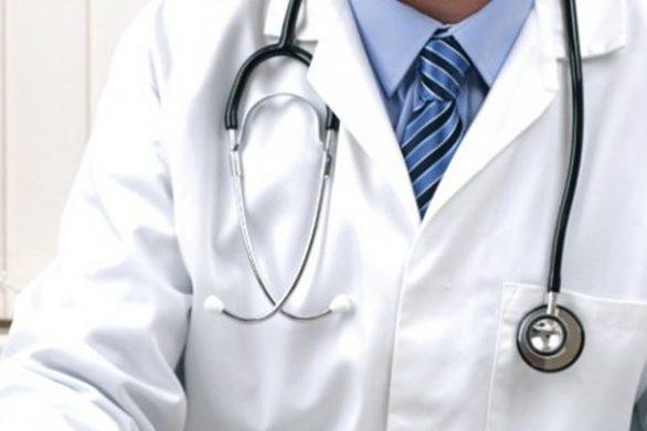 Γαλλία: Δηλητηρίασε 24 ασθενείς για να πάθουν καρδιακή ανακοπή και να τους επαναφέρει στη ζωή