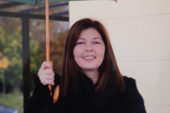 Το Επιμελητήριο για τον θάνατο της Νικολίτσας Αθανασοπούλου