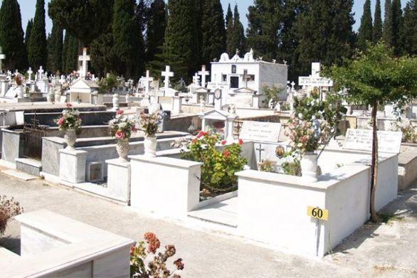 Πάτρα: Απολύονται με δικαστική απόφαση οι εργαζόμενοι στα Δημοτικά Κοιμητήρια