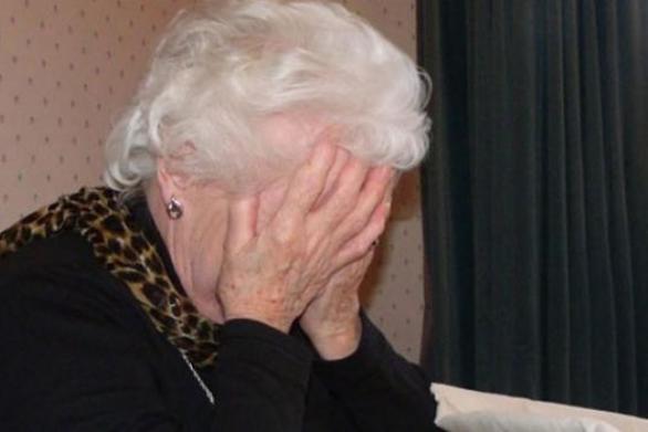 """Δυτική Αχαΐα: Kαι νέο κρούσμα με """"μαϊμού"""" τροχαίο - Θύμα ηλικιωμένη"""