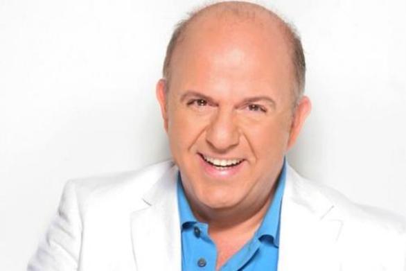 Νίκος Μουρατίδης: «Δεν είναι ο Λιάγκας στην τηλεόραση; Ευτυχώς» (video)