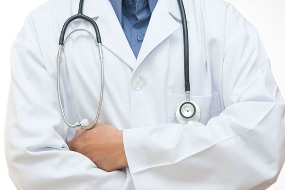 O Ιατρικός Σύλλογος Πατρέων στηρίζει τις κινητοποιήσεις του ιδιωτικού διαγνωστικού τομέα