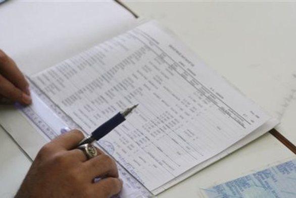 Επεκτείνεται το ωράριο των γραφείων ταυτοτήτων - διαβατηρίων για τις εκλογές