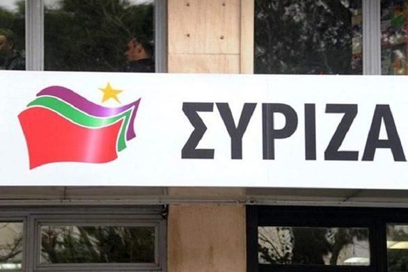 Πάτρα: Πήγαν στα γραφεία του ΣΥΡΙΖΑ οι συμβασιούχοι εργαζόμενοι του Δήμου
