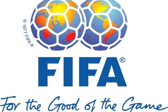 Σαν σήμερα 21 Μαΐου ιδρύεται στο Παρίσι η FIFA