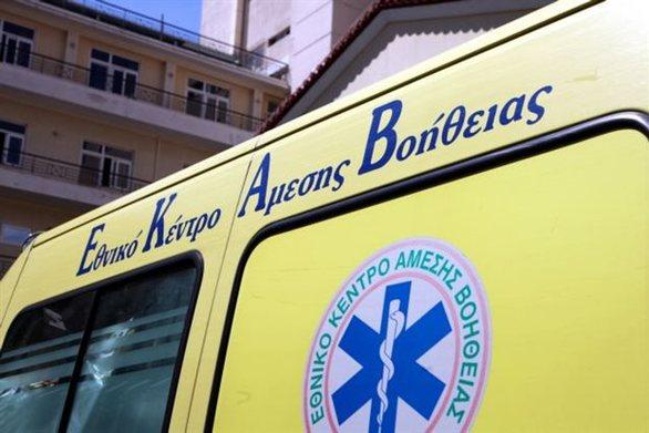 Δυτική Ελλάδα: 56χρονος κρεμάστηκε από δέντρο στην Κανδήλα Ξηρομέρου