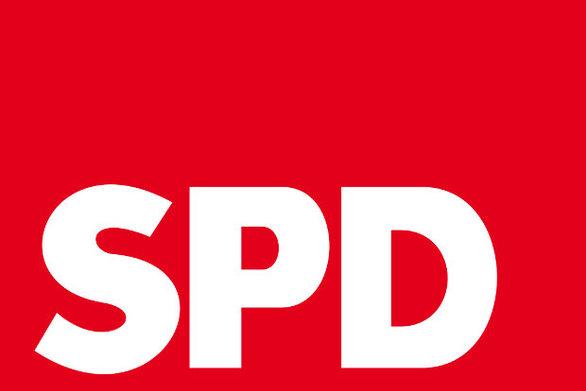 Σαν σήμερα 23 Μαΐου ιδρύεται το Σοσιαλδημοκρατικό Κόμμα της Γερμανίας