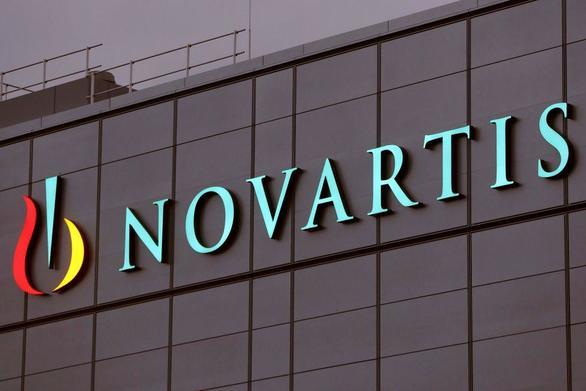Κατέθεσαν τα μη πολιτικά πρόσωπα για την υπόθεση Novartis