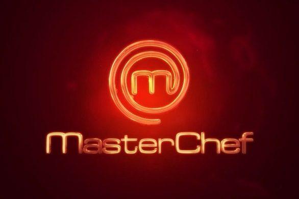 MasterChef - Αυτός ήταν ο νικητής στη δοκιμασία του Σαν Σεμπαστιάν