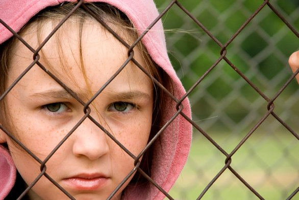 Βραζιλία - Ορφανά παιδιά έκαναν... πασαρέλα για να βρουν θετούς γονείς