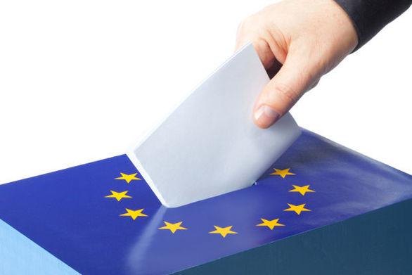 Ευρωεκλογές 2019: Ψηφίζουν σήμερα Τσέχοι και Ιρλανδοί