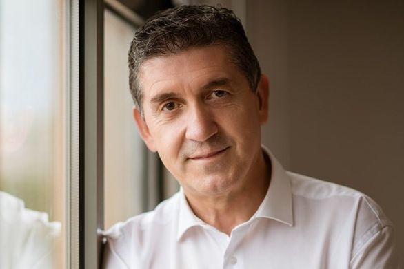 Πάτρα - Ο Γρ. Αλεξόπουλος, θα ασκήσει το εκλογικό του δικαίωμα στο 14ο Δημοτικό Σχολείο