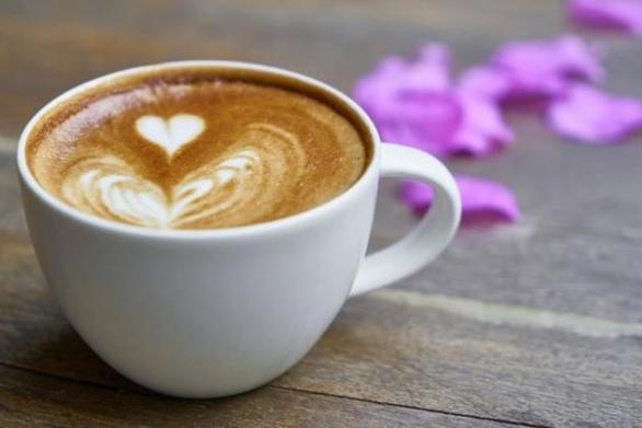 Αυτός ο λαός της Ευρώπης πίνει περισσότερο καφέ