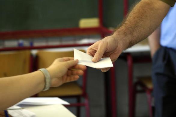 Όσα πρέπει να ξέρετε για τις Εκλογές 2019 - Ώρες, σταυροί, εκλογικά κέντρα και έγγραφα